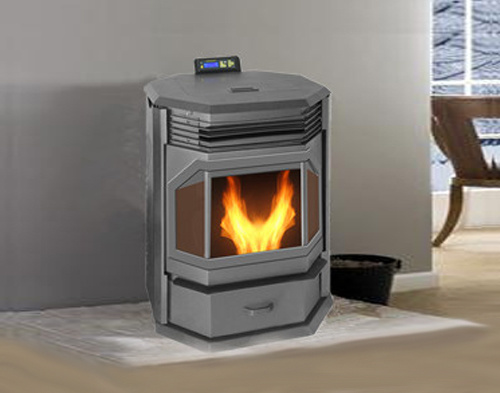 china 13kw big power biomas pellet stove (nb pa) china pellet electric water heater wiring diagram 13kw big power biomas pellet stove (nb pa)