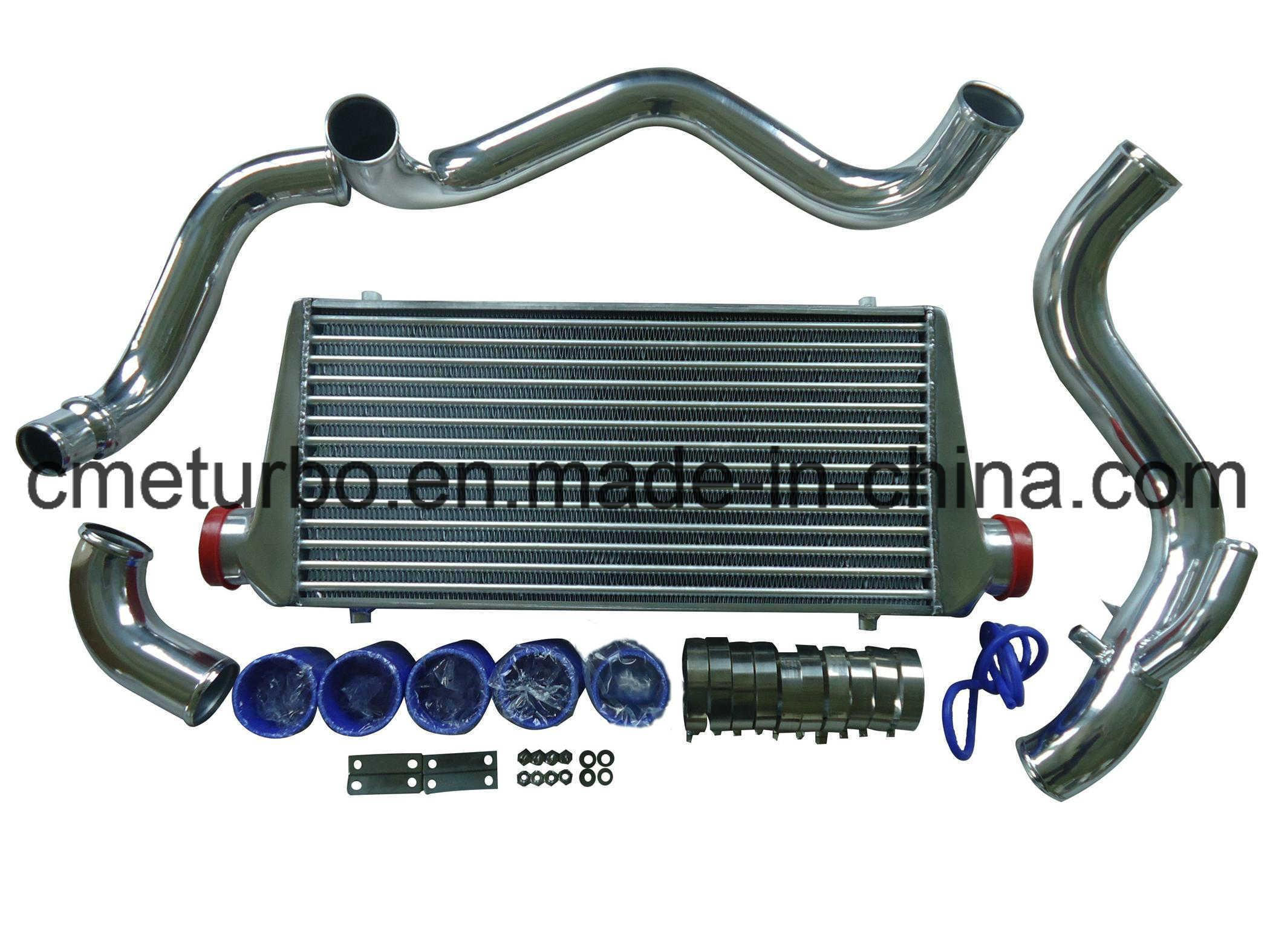 China Intercooler Piping Kits Fornissan 200sx 240sx S14 S15A