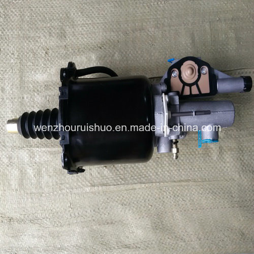 9700514380 Clutch Servo Use for Renault