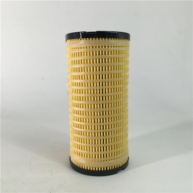 2654403 High Quality Oil Filter for Perkins Fg Wilson (901-102)
