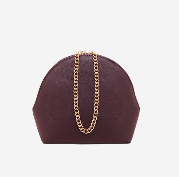 2906add5fa3a China Fashion Designer Clutch Bag Leather Evening Handbag Photos ...