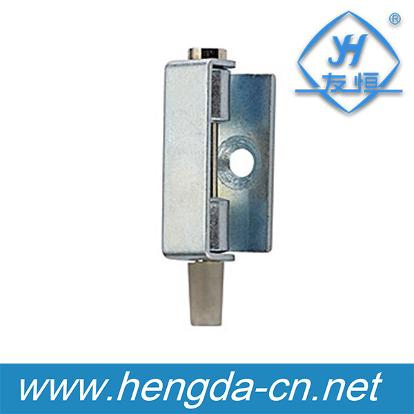 [Hot Item] Yh9355 China Manufacture Hinge Type Latch for Industrial Metal  Containers