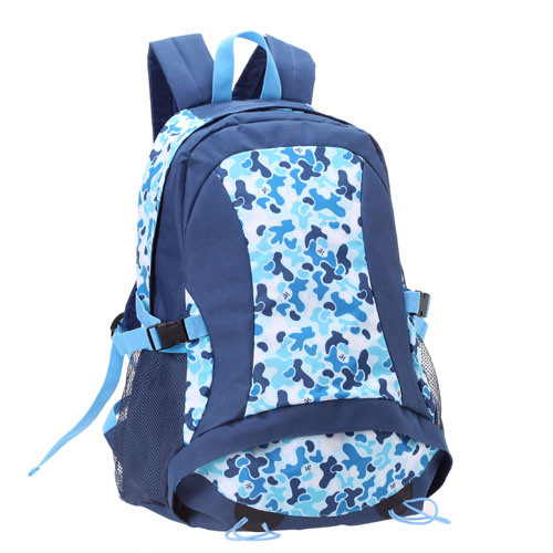 e325c7860e China School Student Outdoor Backpack for All Age - China School Bag ...