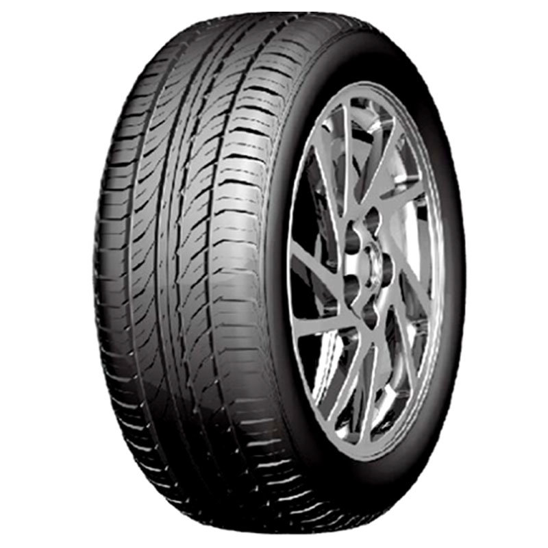 China 185 55r15 185 55 15 82v Hp Tyres Pcr Tyres Passenger Car Tyres