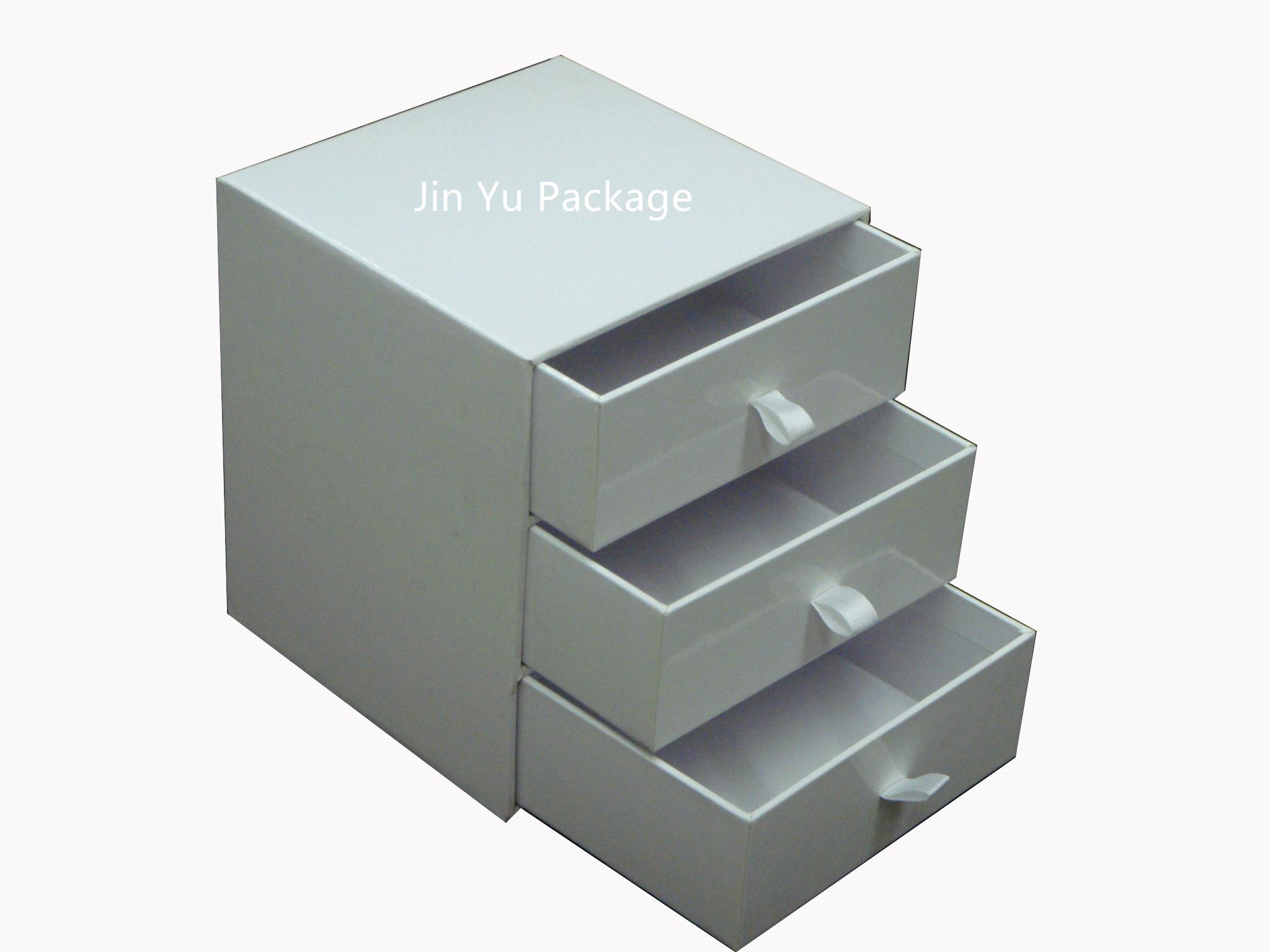 Storage produce rigid artificial leather, type of cardboard