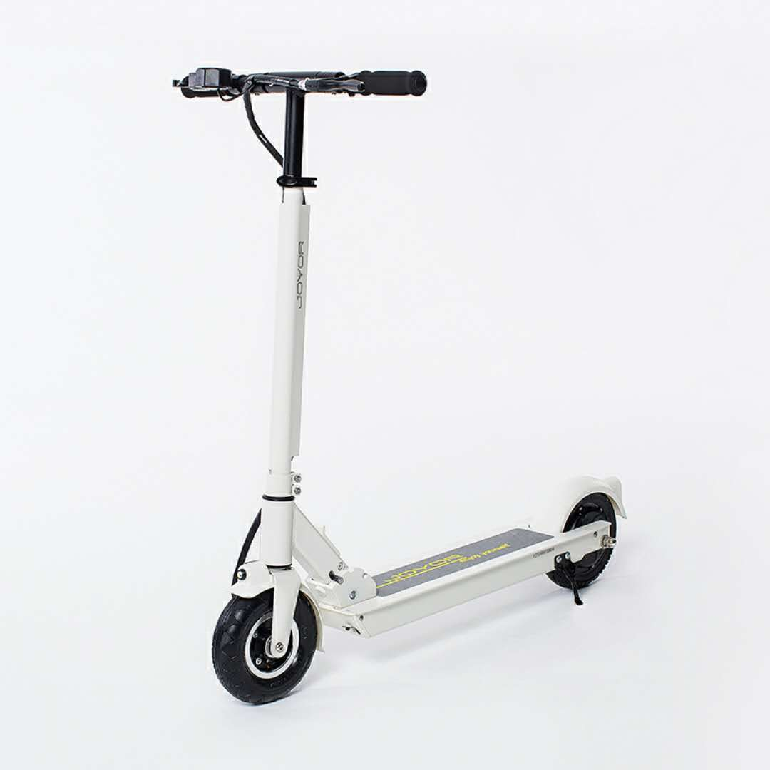 [Hot Item] Adult Cheap Electric Scooter Vespa Electric Scooter