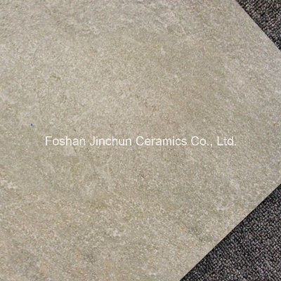 China 48mm Outer Floor Polished Porcelain Ceramic Thin Tile China