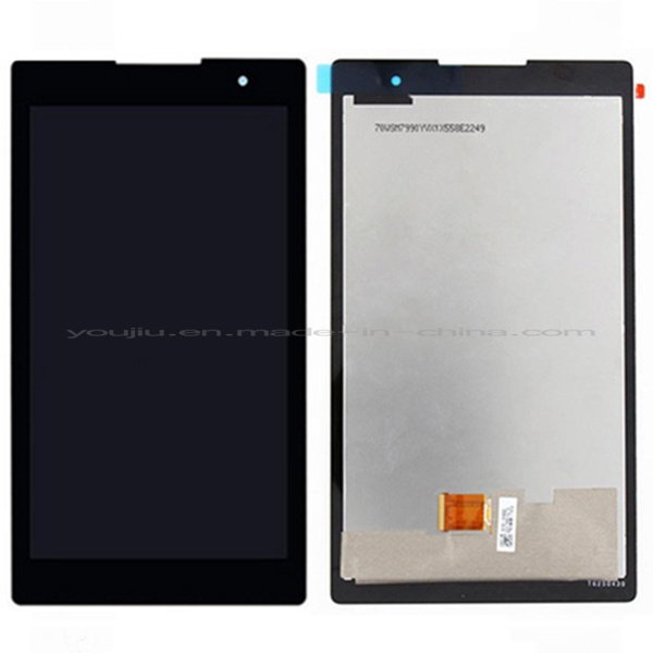 [Hot Item] for Asus Zenpad C 7 0 Z170cg Z170 P01y P01z LCD Screen