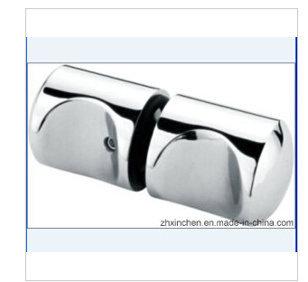 Xc-203 Series Bathroom Small Size Door Pull Handle pictures & photos