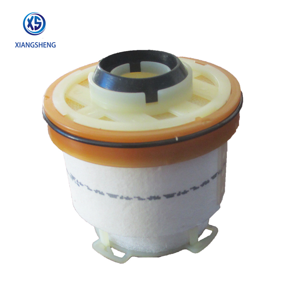 Tata Fuel Filter In China Paper Oil Gasoline 23390 0l050 Ac Filters Ab3j9176ac 1725552 For Ford Ranger