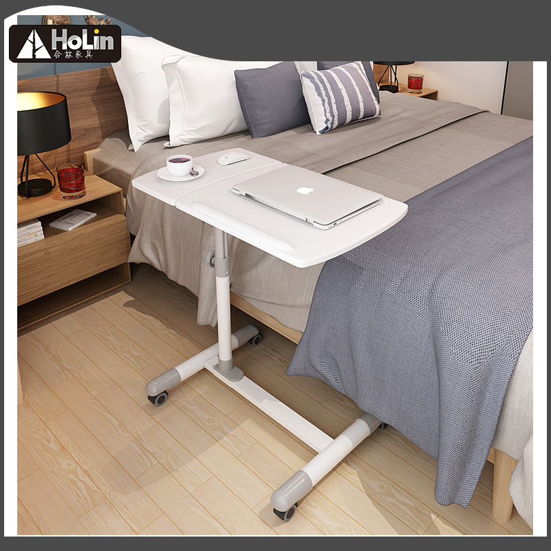 Outstanding China Height Adjustable Sit Stand Mobile Laptop Stand Desk Unemploymentrelief Wooden Chair Designs For Living Room Unemploymentrelieforg