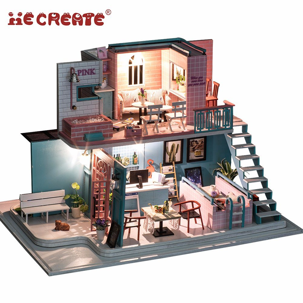 Wholesale Furniture Gift - Buy Reliable Furniture Gift from