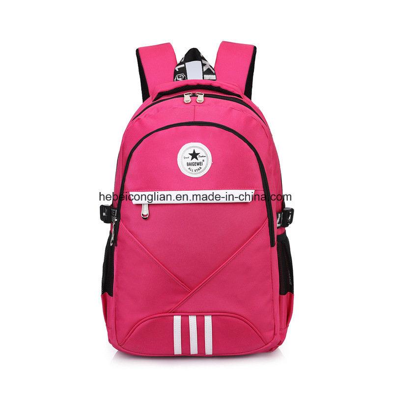 97178fc1ba7 2018 Hot-Sale Men Practical Best Stylish Personalized Durable Backpack Bag