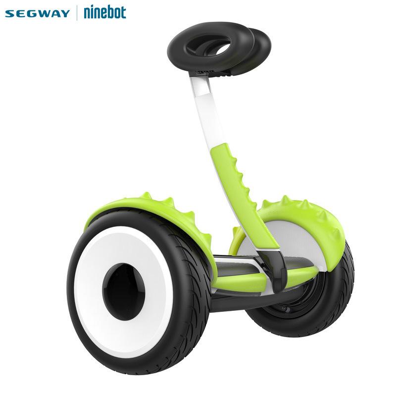 [Hot Item] Ninebot Minilite Self Balancing Scooter Electric Motor China  Segway