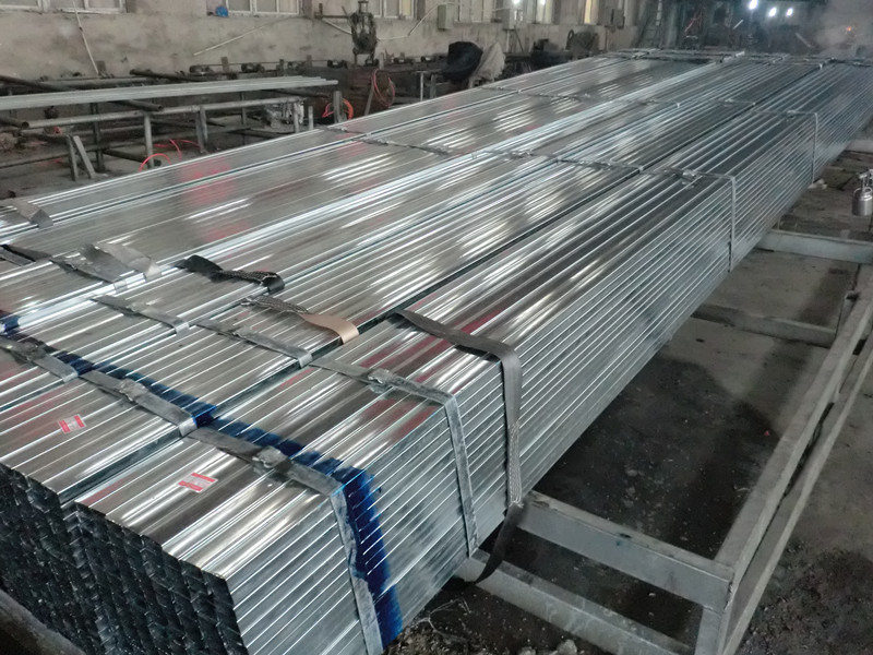 Steel Coil for Pipe Making etc pictures & photos