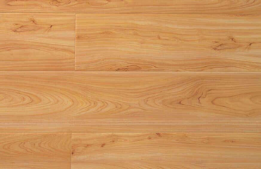 China Water Resistant Wood Laminate