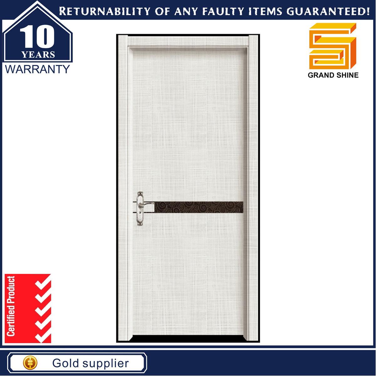China Wholesale Veneer Laminated Wood Finish Door Frame - China ...