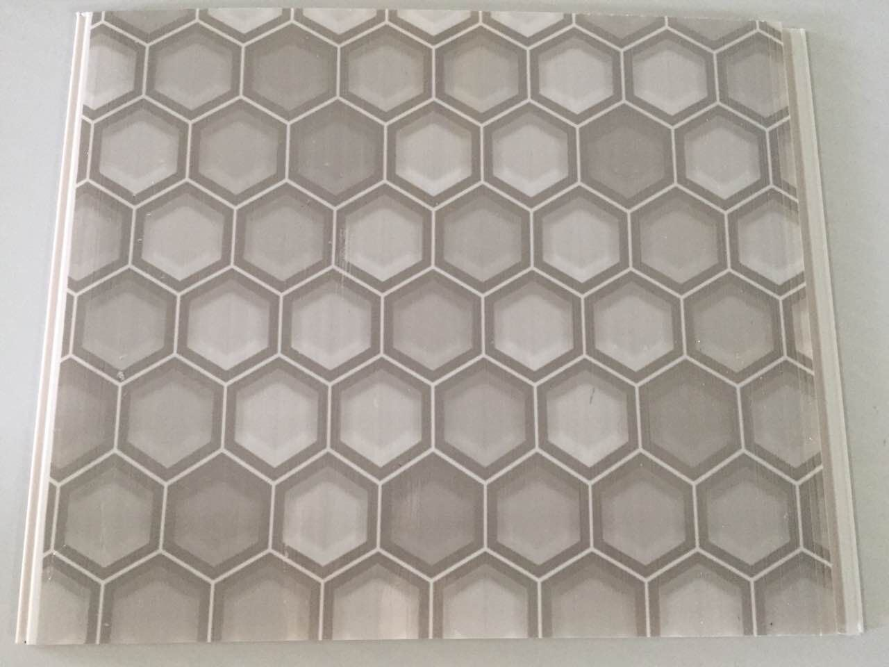China Cheap Price Waterproof Pvc Tiles For House Ceiling And Wall
