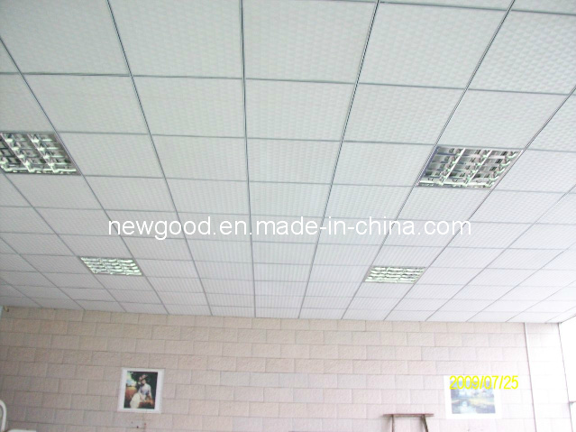 Beautiful 1 X 1 Acoustic Ceiling Tiles Thick 12X12 Ceiling Tile Replacement Rectangular 12X12 Interlocking Ceiling Tiles 18 Ceramic Tile Young 1X1 Ceramic Tile Yellow24 X 24 Ceramic Tile China 600X600, 595X595 Calcium Silicate Board For Ceiling, Calcium ..