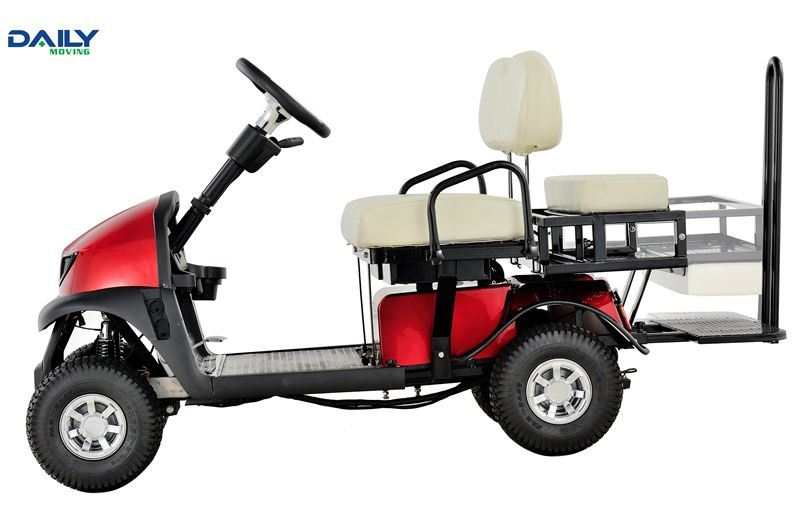 Double Seat Golf Cart on golf golfers carts for handicapped, wagon seats, golf carts like trucks, golf hand carts, boat seats, motorized bike seats, golf cort, golf carts for disabled, golf buggy, golf seats folding, golf carts made in china, go kart seats,