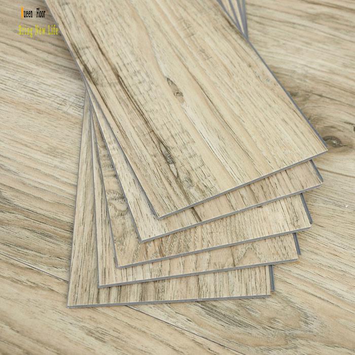 China Biulding Material Laminated Laminate Flooring Pvc Vinyl Flooring Plastic Floor Tiles China Plastic Flooring Biulding Material
