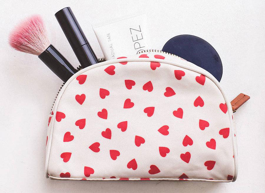 China Girl Trolley Kids Child School Backpack Bag Lunch Cooler Bag