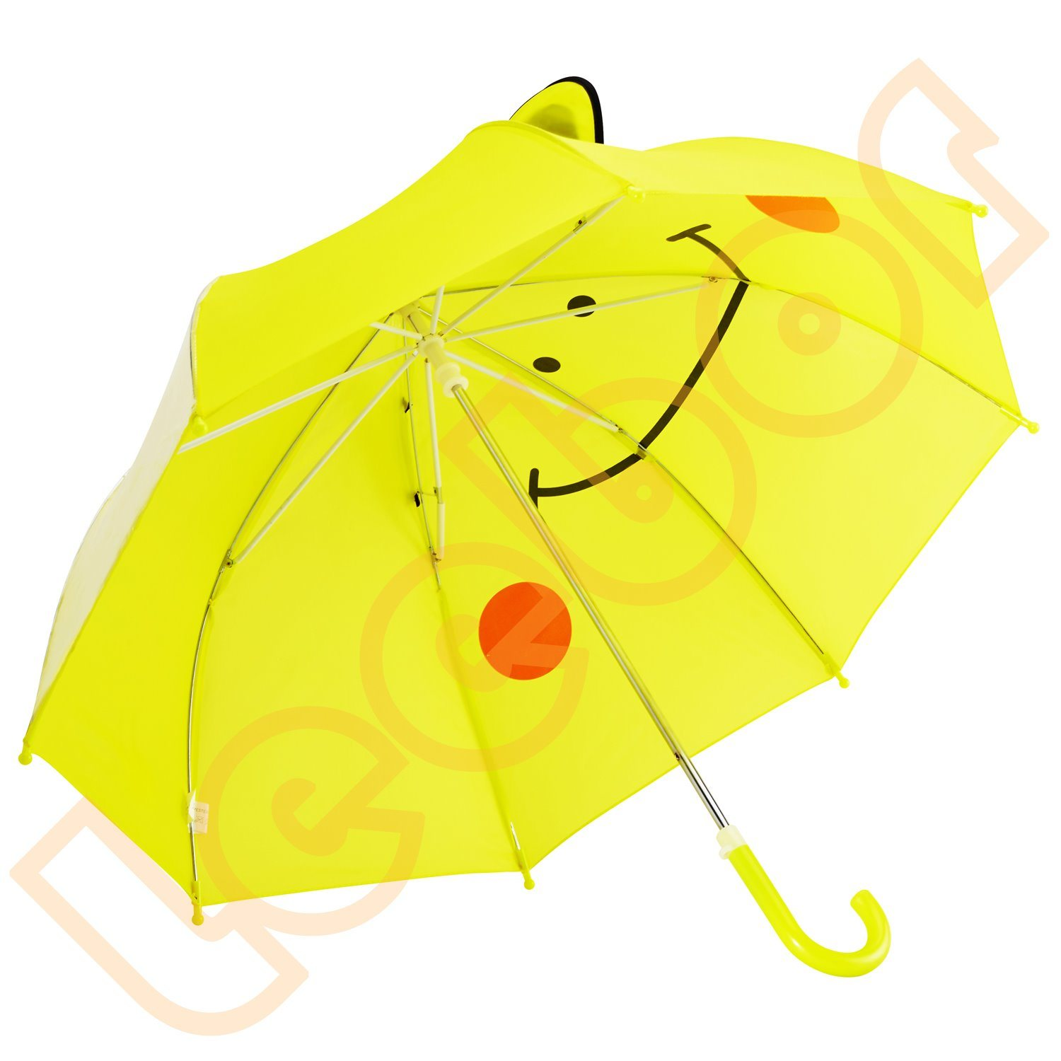 fafe3d49fc China Yellow Color Animal Design Boys Kids Childrens Outdoor ...