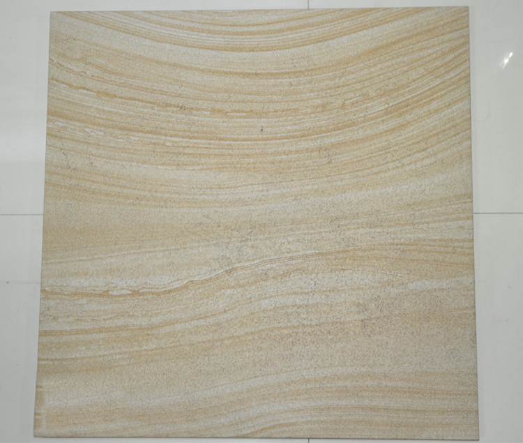 China X Garden Floor Tile Mm Thickness Porcelain Tiles - How thick should porcelain floor tile be