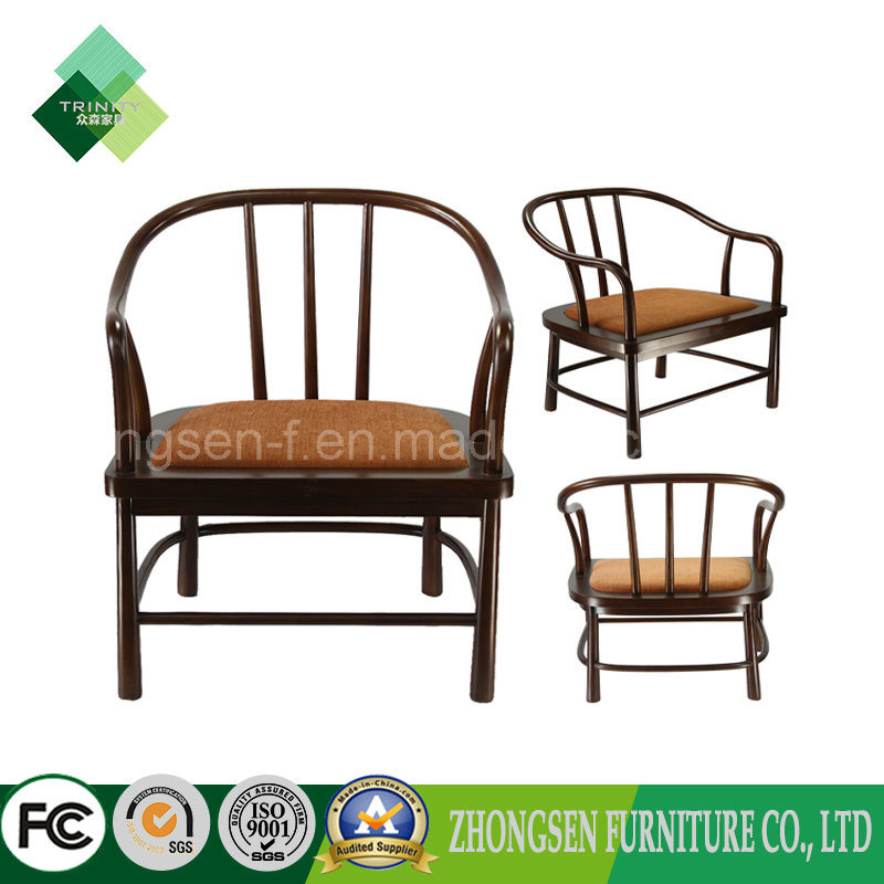 Sensational China Neo Chinese Style Wood Armchair Vintage Dining Chair Alphanode Cool Chair Designs And Ideas Alphanodeonline