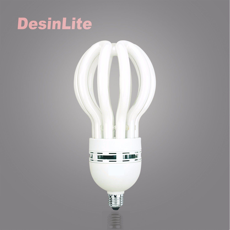lights light output incandescent vs comparing bulbs led filament lumen cfl premium rated bulb wattage