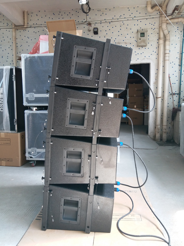 Awesome China Pro Audio Dual 12Inch 1200W Passive Line Array Speaker Vt4888 Wiring Digital Resources Bioskbiperorg