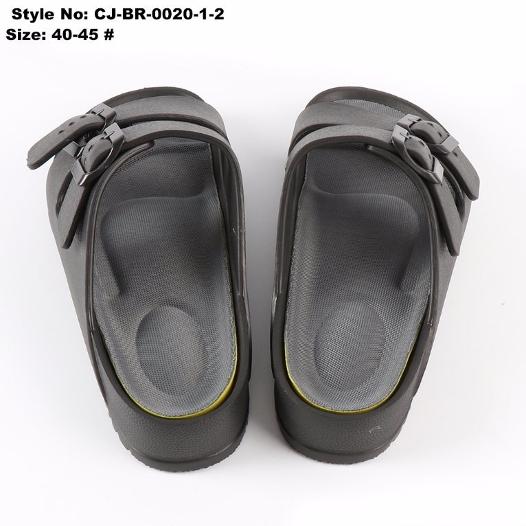f50e9d18f5c80a China Wholesale Comfortable Anti Skid Men Indoor Bathroom Slippers ...