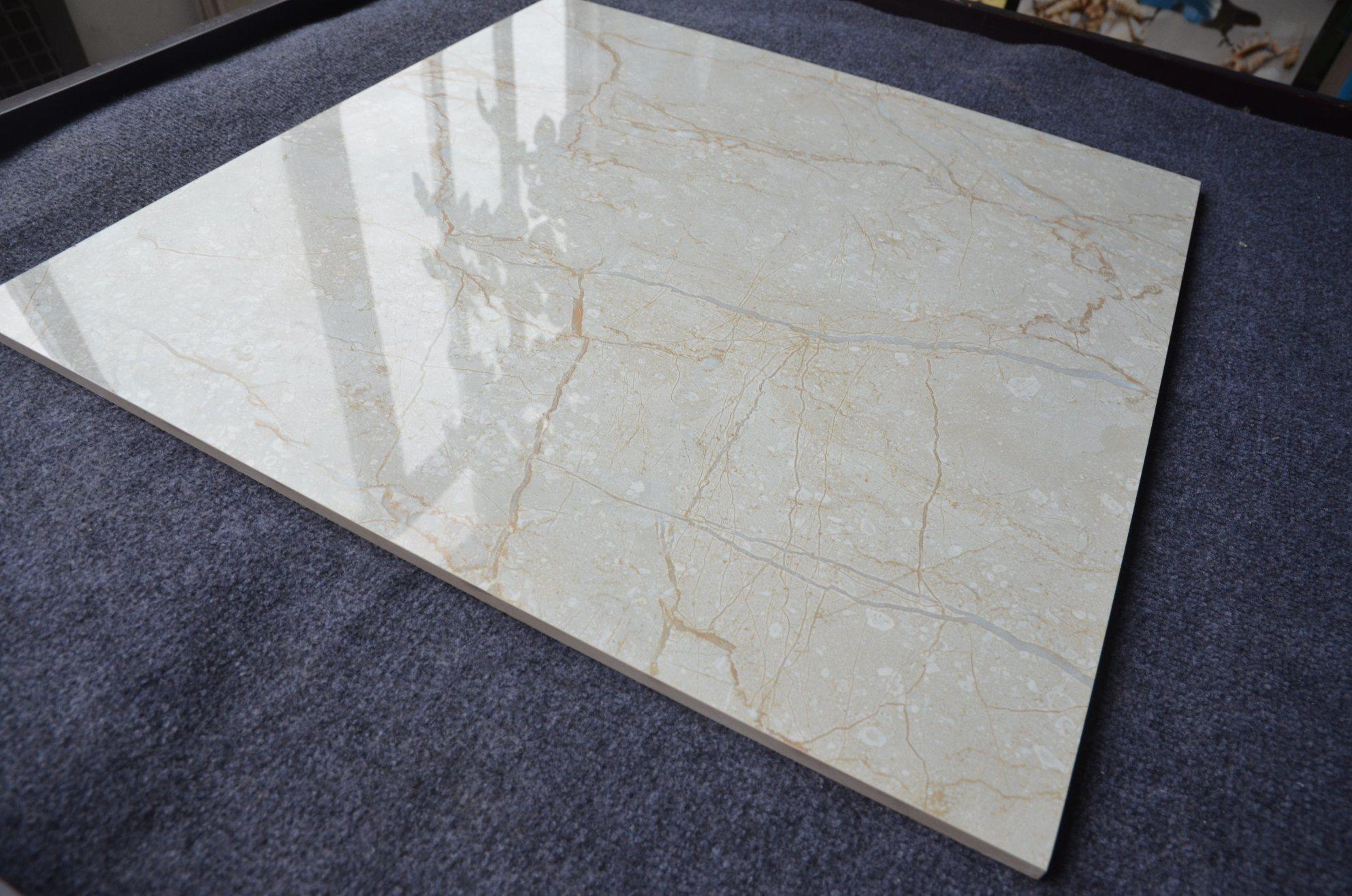 China 600X600mm Brazilian Porcelain Tile Looks Like Slate for ...
