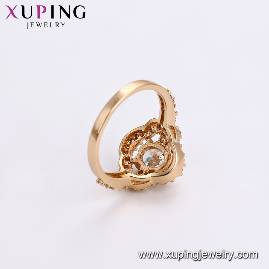 China 12790 Latest Design Popular Gold -Plated Betterfly Jewelry ...