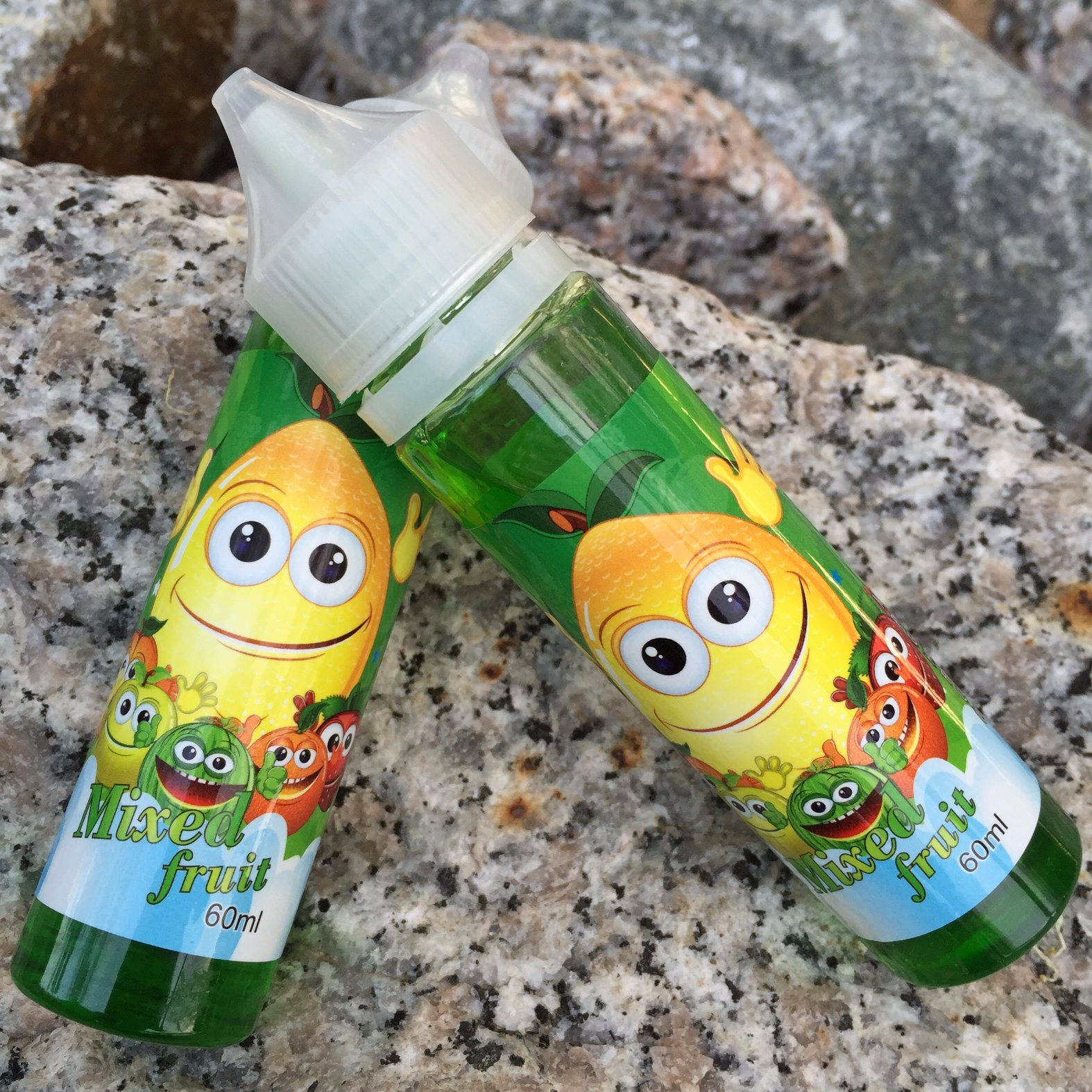 china free samples diy e liquid for all electronic cigarette china