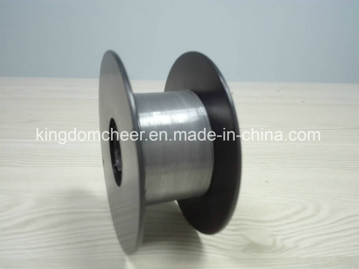 China Aws E316lt1-1 Extra-Low-Carbon Stainless Steel Welding Wire ...