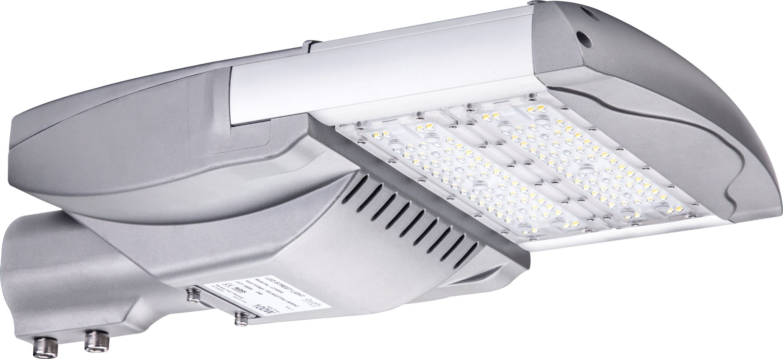 INVENTRONICS DIMMABLE DRIVER FOR WINDOWS MAC