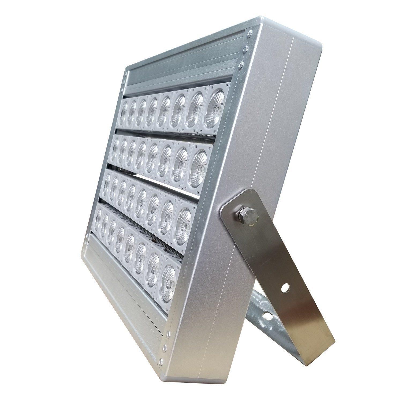 1000 Watt Metal Halide Led Replacement china 400watt led flood lights for bowling green glare free