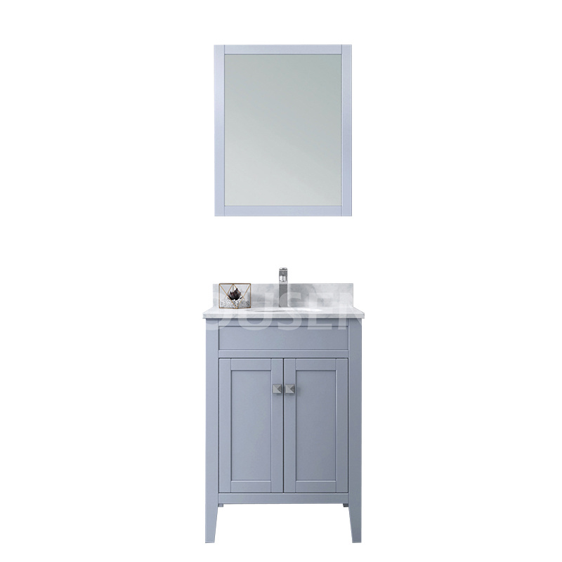 China Corner Bathroom Vanity Free Standing Plywood Bathroom Accessories China Bathroom Furniture Bathroom Accessories