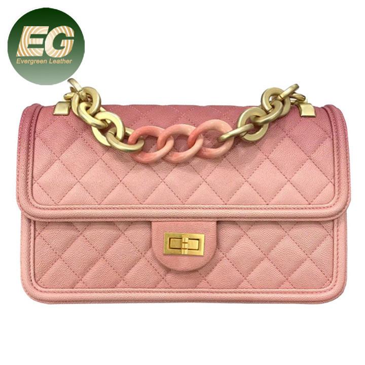 Ebay China Whole Genuine Leather