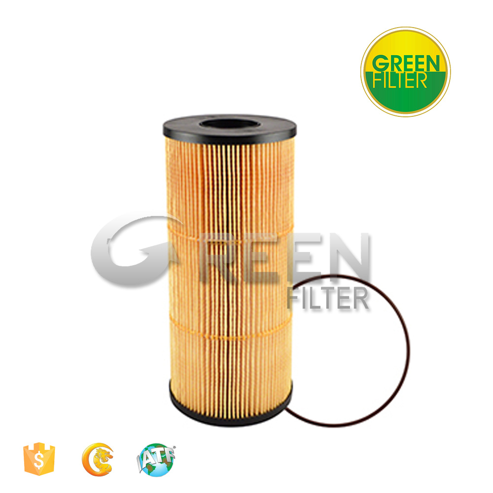 China 996 454 Wholesale Oem Quality Diesel Engine Fuel Filter For Filters Generator Ch10931 33989 P502479 Pf7900 Ff5713 996454