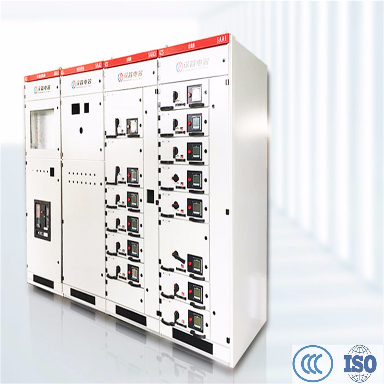 Terrific Ge Switchgear Wiring Diagram Wiring Diagram Wiring 101 Hisonstrewellnesstrialsorg