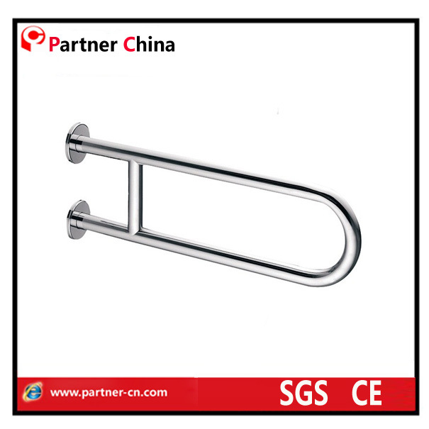 China Stainless Steel Satery Disabled Grab Rail / Grab Bars (02-503 ...