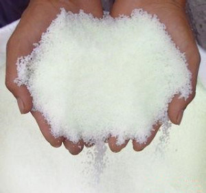 Urea 46% Granular DAP Fertilizer