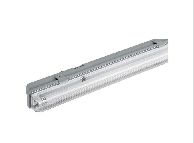 China Tunel Light T8 Ip65 Waterproof Fixtures