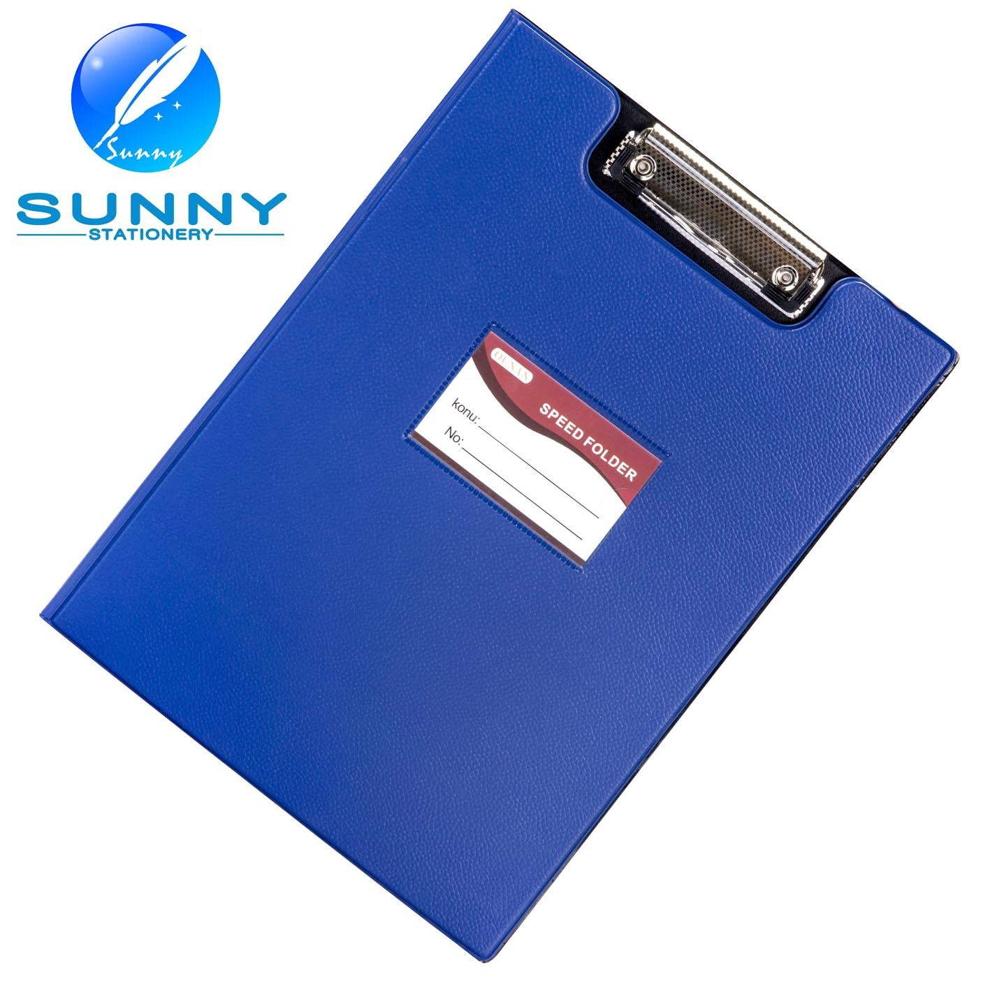 Clipboard With Cover Clip Files Clipboards 1701 China A Size Pu Leather Flat Floding 1417x1417