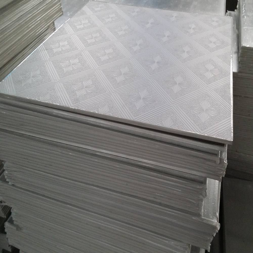China manufacturer of pvc coated plaster board ceiling china china manufacturer of pvc coated plaster board ceiling china gypsum ceiling gypsum ceiling board dailygadgetfo Image collections