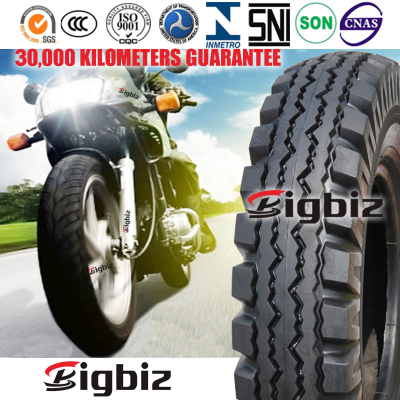 China 17 Inch Motorcycle Off Road Tires 3 00 17 Motorcycle