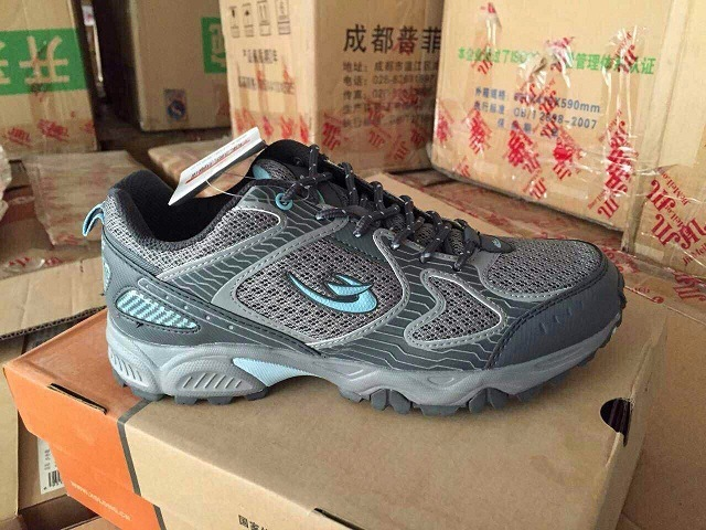 China Branded Sport Shoes. Cheapest