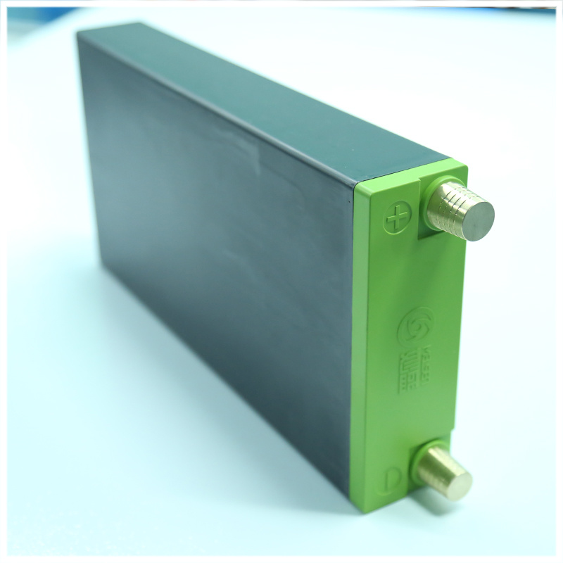 100ah 200ah Lithium Battery for Solar Home Storage